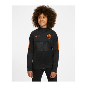 nike-as-rom-i96-anthem-jacke-cl-kids-f010-ck8580-fan-shop_front.png