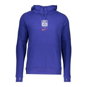 nike-fc-chelsea-london-hoody-cl-blau-f471-ck9362-fan-shop_front.png