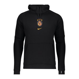 nike-galatasaray-istanbul-hoody-cl-f010-ck9366-fan-shop_front.png