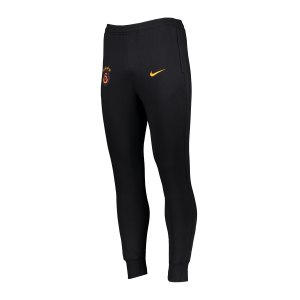 nike-galatasaray-istanbul-trainingshose-cl-f010-ck9378-fan-shop_front.png