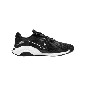 nike-zoomx-superrep-surge-training-damen-f001-ck9406-hallenschuh_right_out.png