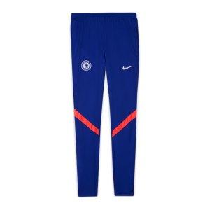 nike-fc-chelsea-london-trainingshose-cl-blau-f471-ck9609-fan-shop_front.png