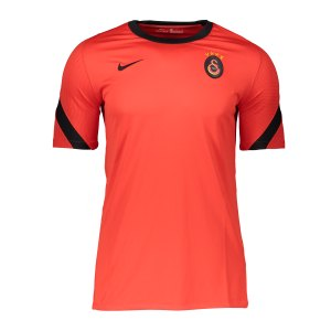 nike-galatasaray-istanbul-trainingsshirt-cl-f673-ck9616-fan-shop_front.png