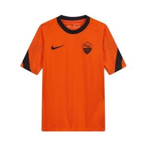 nike-as-rom-strike-trainingsshirt-cl-kids-f819-ck9696-fan-shop_front.png