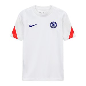 nike-fc-chelsea-london-trainingsshirt-cl-kids-f101-ck9677-fan-shop_front.png