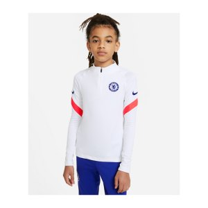 nike-fc-chelsea-london-dry-drill-top-cl-f101-ck9678-fan-shop_front.png