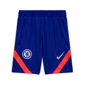 nike-fc-chelsea-london-dry-short-cl-kids-f471-ck9680-fan-shop_front.png