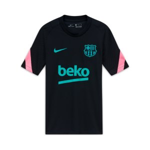 nike-fc-barcelona-trainingsshirt-cl-kids-f011-ck9682-fan-shop_front.png