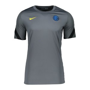 nike-inter-mailand-strike-top-t-shirt-cl-kids-f021-ck9687-fan-shop_front.png