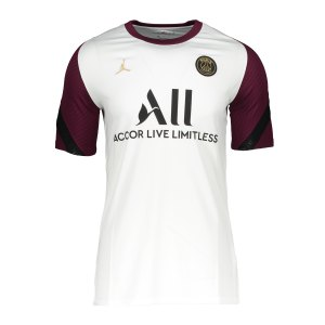 jordan-paris-st-germain-trainingsshirt-cl-kid-f100-ck9691-fan-shop_front.png
