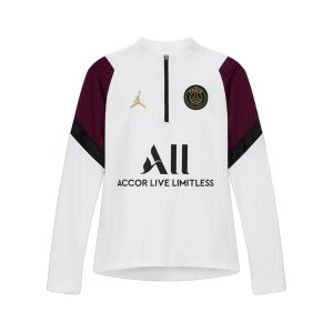 jordan-paris-st-germain-drill-top-cl-kids-f100-ck9692-fan-shop_front.png