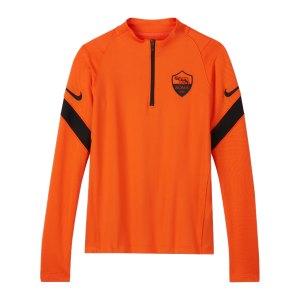 nike-as-rom-strike-drill-top-kids-orange-f819-ck9698-fan-shop_front.png