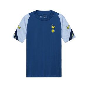 nike-tottenham-hotspur-trainingsshirt-cl-f469-ck9700-fan-shop_front.png