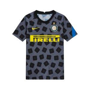 nike-inter-mailand-dri-fit-t-shirt-grau-f022-ck9715-fan-shop_front.png