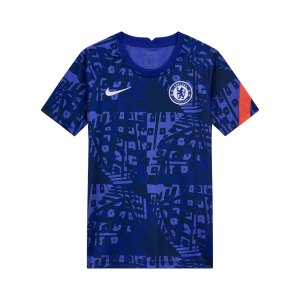 nike-fc-chelsea-london-trainingsshirt-cl-kids-f472-ck9747-fan-shop_front.png