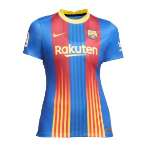 nike-fc-barcelona-trikot-el-clásico-2021-d-blau-b-ck9835-flock-fan-shop_front.png