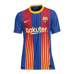 nike-fc-barcelona-trikot-el-clásico-20-21-f481-b-ck9890-flock-fan-shop_front.png