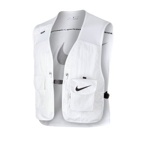 nike-f-c-fleece-weste-weiss-f100-ck9974-lifestyle.png