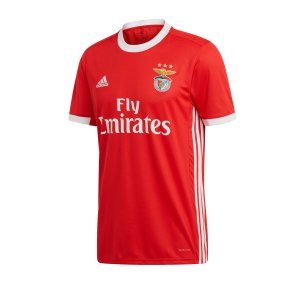 adidas-benfica-lissabon-trikot-home-19-20-rot-replicas-trikots-international-cl9671.jpg