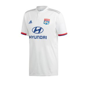 adidas-olympique-lyon-trikot-home-19-20-weiss-replicas-trikots-international-cm1236.jpg