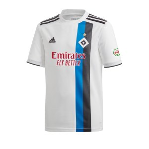 adidas-hamburger-sv-trikot-home-kids-spnsor-2019-2020-replicas-trikots-national-cm3256.jpg