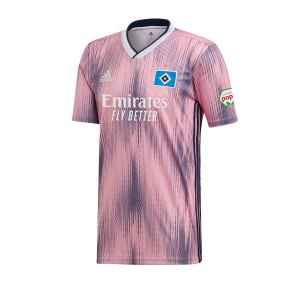 adidas-hamburger-sv-trikot-away-2019-2020-rosa-replicas-trikots-national-cm3257.png