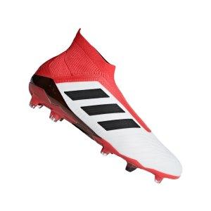 adidas-predator-18-plus-fg-weiss-schwarz-fussballschuhe-footballboots-nocken-firm-ground-naturrasen-cm7391.jpg