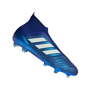 adidas-predator-18-plus-fg-blau-fussballschuhe-footballboots-nocken-firm-ground-naturrasen-cm7394.png
