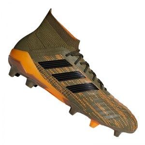 adidas-predator-18-1-fg-gruen-schwarz-fussballschuhe-footballboots-nocken-firm-ground-naturrasen-cm7412.jpg