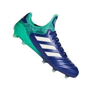 adidas-copa-18-1-fg-blau-gruen-fussballschuhe-footballboots-nocken-rasen-firm-ground-klassiker-cm7664.jpg