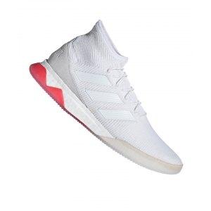 adidas-predator-tango-18-1-tr-weiss-fussballschuhe-footballboots-street-soccer-strassenschuhe-lifestyle-cm7700.png