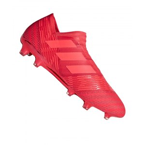 adidas-nemeziz-17-plus-360agility-fg-rot-weiss-nocken-rasen-trocken-neuheit-fussball-messi-barcelona-agility-knit-2-0-cm7731.jpg