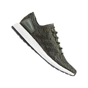 adidas-pureboost-gruen-weiss-schwarz-sport-laufen-jogging-running-shoe-cm8302.jpg