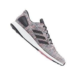 adidas-pure-boost-dpr-running-grau-schwarz-sport-laufen-jogging-running-shoe-cm8325.jpg