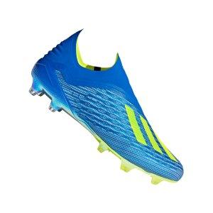 adidas-x-18-fg-blau-gelb-cm8358-fussball-schuhe-nocken-rasen-natur-trocken-kunstrasen.jpg