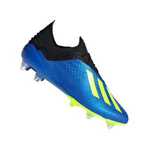 adidas-x-18-1-sg-blau-gelb-cm8373-fussball-schuhe-stollen-nasser-naturrasen-schrauber-schraubstollen.png