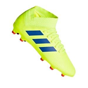 adidas-nemeziz-18-3-fg-j-kids-kinder-gelb-rot-fussballschuhe-kinder-nocken-rasen-cm8505.png