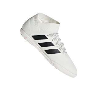 adidas-nemeziz-18-3-in-halle-kids-weiss-rot-fussballschuh-sport-kinder-turf-cm8514.png