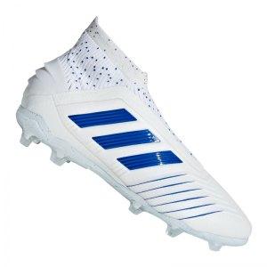 adidas-predator-19-fg-j-kids-kinder-weiss-blau-fussballschuhe-kinder-nocken-rasen-cm8526.jpg