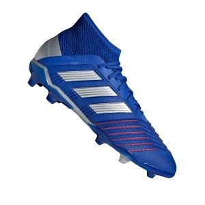 adidas-predator-19-1-fg-j-kids-kinder-blau-silber-fussballschuhe-kinder-nocken-rasen-cm8530.png