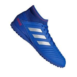 adidas-predator-19-3-tf-j-blau-rot-fussballschuhe-kinder-turf-cm8546.jpg