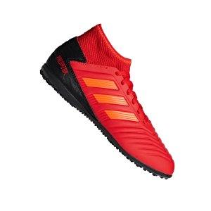 adidas-predator-19-3-tf-kids-rot-schwarz-fussballschuh-sport-kinder-turf-cm8547.png