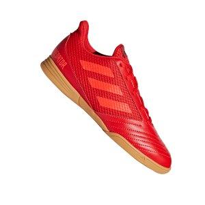 adidas-predator-19-4-in-sala-kids-rot-schwarz-fussballschuh-sport-kinder-halle-cm8552.png