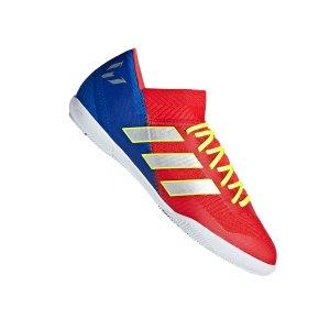 adidas-nemeziz-messi-18-3-in-halle-kids-rot-blau-fussballschuh-sport-kinder-halle-cm8633.png