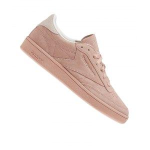 reebok-club-c-85-nbk-sneaker-damen-pink-lifestyle-basketball-style-alltag-freizeit-streetwear-cm9053.png