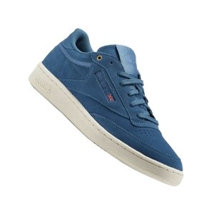 reebok-club-c-85-mcc-sneaker-blau-lifestyle-streetwear-freizeitkleidung-strassenschuhe-turnschuhe-cm9295.jpg