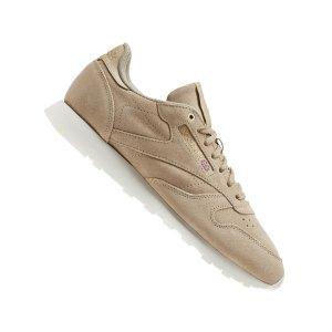 reebok-classic-leather-mcc-sneaker-beige-freizeitschuhe-turnschuhe-lifestyle-herrenschuh-cm9608.jpg