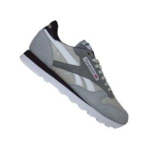reebok-classic-leather-mccs-sneaker-grau-weiss-lifestyle-sportlich-outfit-look-alltag-cm9612.jpg