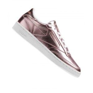 reebok-club-c-85s-shine-sneaker-damen-rosa-turnschuhe-damenschuh-freizeitschuhe-metallic-cn0512.png
