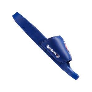 reebok-classic-slide-badelatsche-blau-weiss-sandale-badesandale-equipment-ausruestung-cn0740.jpg